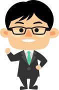 f:id:r-s-nishi-nihon-h:20210328143122j:plain