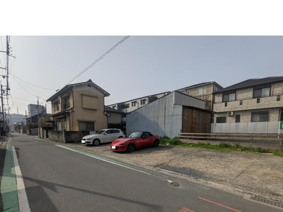 f:id:r-s-nishi-nihon-h:20210329180425j:plain