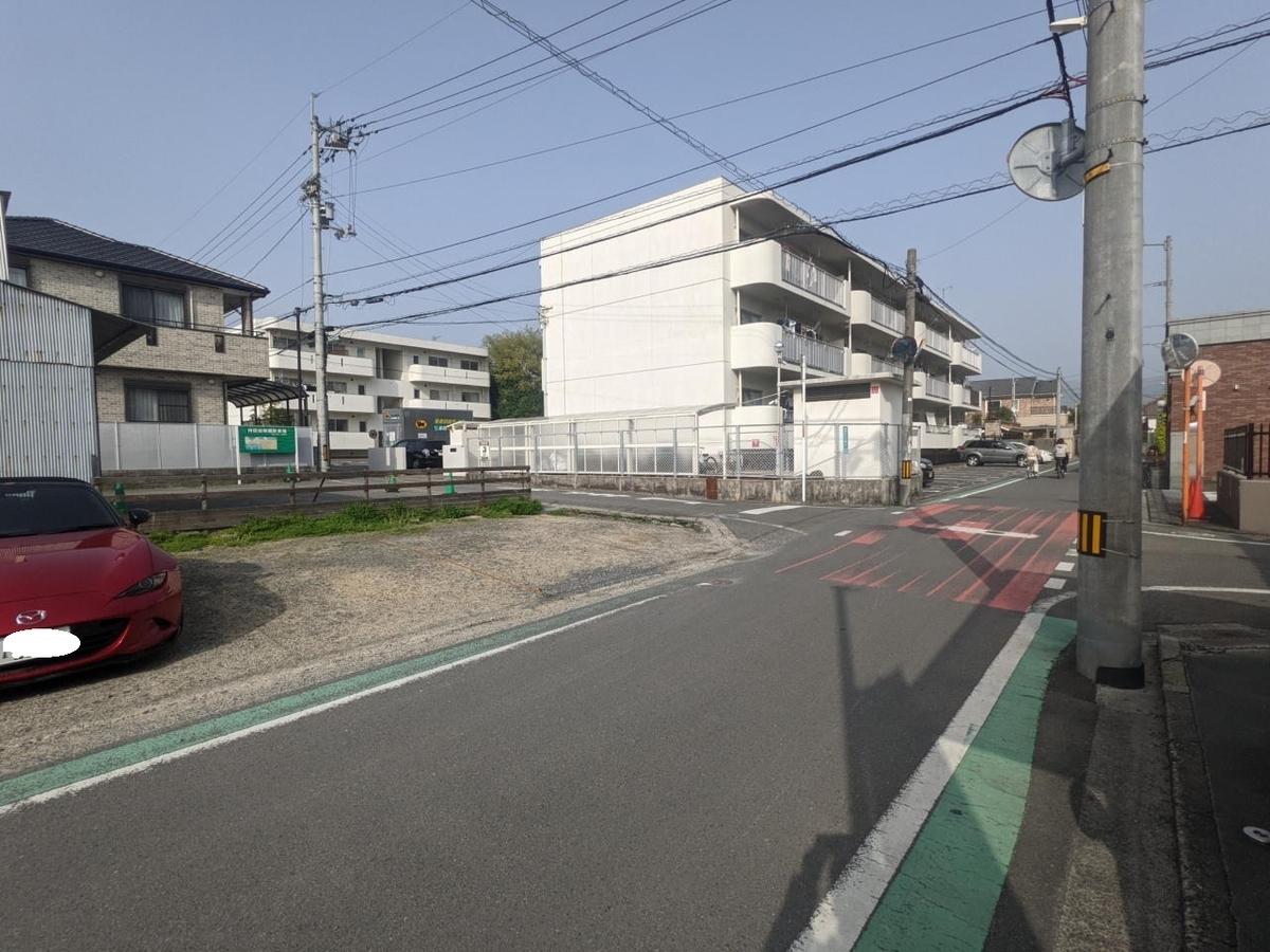 f:id:r-s-nishi-nihon-h:20210329180433j:plain