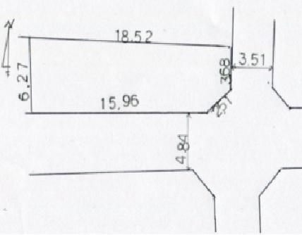 f:id:r-s-nishi-nihon-h:20210329180444j:plain
