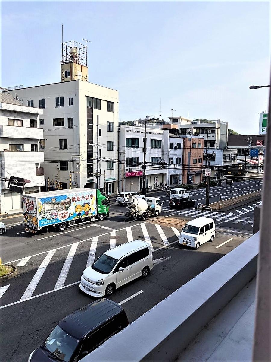 f:id:r-s-nishi-nihon-h:20210404131655j:plain