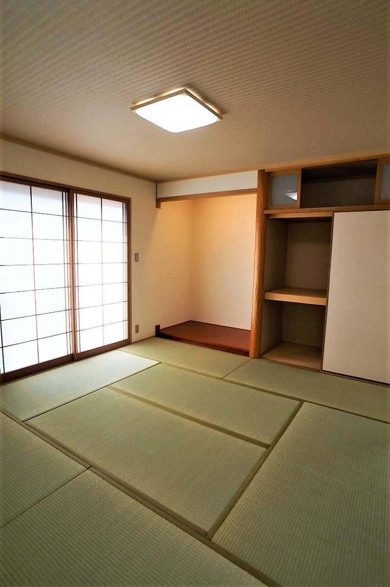 f:id:r-s-nishi-nihon-h:20210408092238j:plain