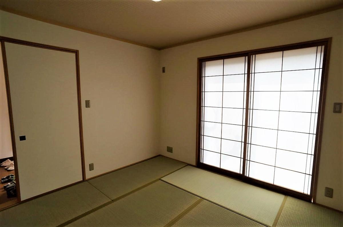 f:id:r-s-nishi-nihon-h:20210408092250j:plain