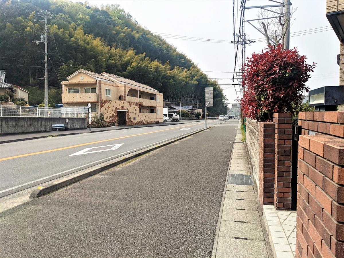 f:id:r-s-nishi-nihon-h:20210408094902j:plain