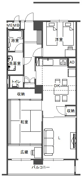 f:id:r-s-nishi-nihon-h:20210417153805j:plain