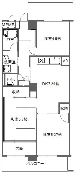 f:id:r-s-nishi-nihon-h:20210417153812j:plain