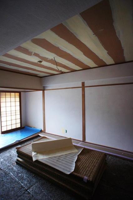 f:id:r-s-nishi-nihon-h:20210421233153j:plain