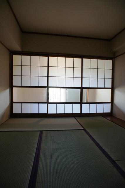 f:id:r-s-nishi-nihon-h:20210421233206j:plain
