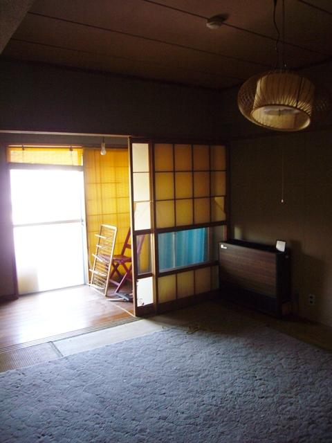 f:id:r-s-nishi-nihon-h:20210421234050j:plain