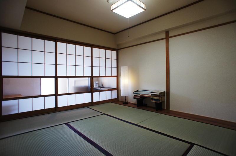 f:id:r-s-nishi-nihon-h:20210421235449j:plain