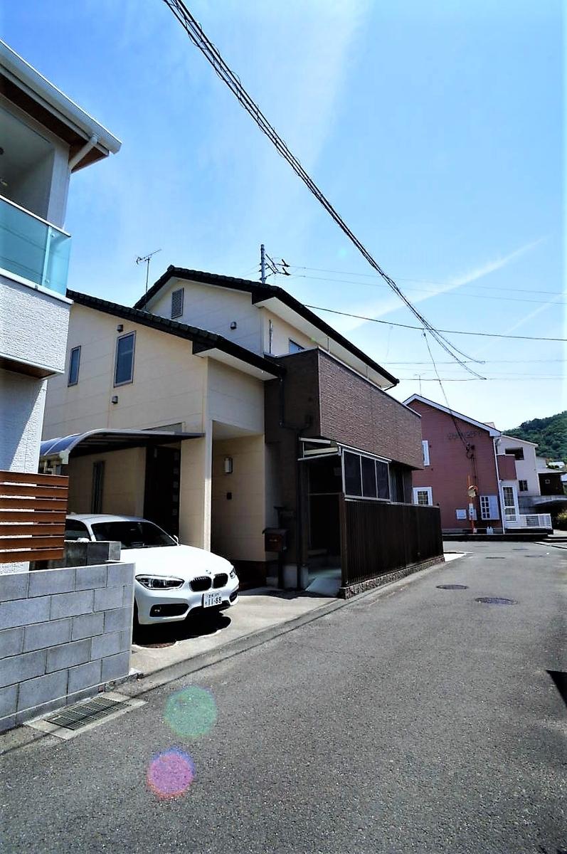 f:id:r-s-nishi-nihon-h:20210504150525j:plain