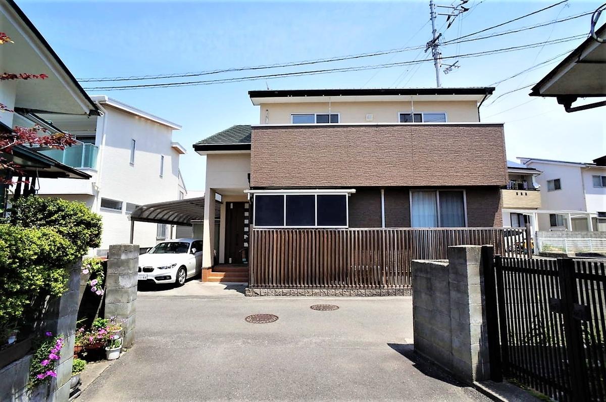 f:id:r-s-nishi-nihon-h:20210504150529j:plain