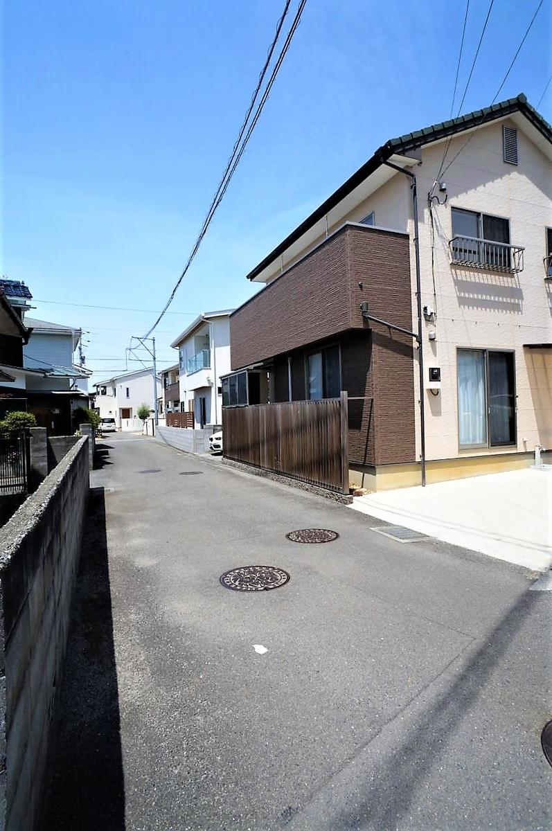 f:id:r-s-nishi-nihon-h:20210504150540j:plain
