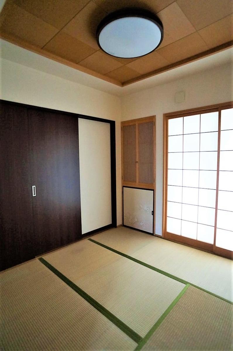 f:id:r-s-nishi-nihon-h:20210505121031j:plain