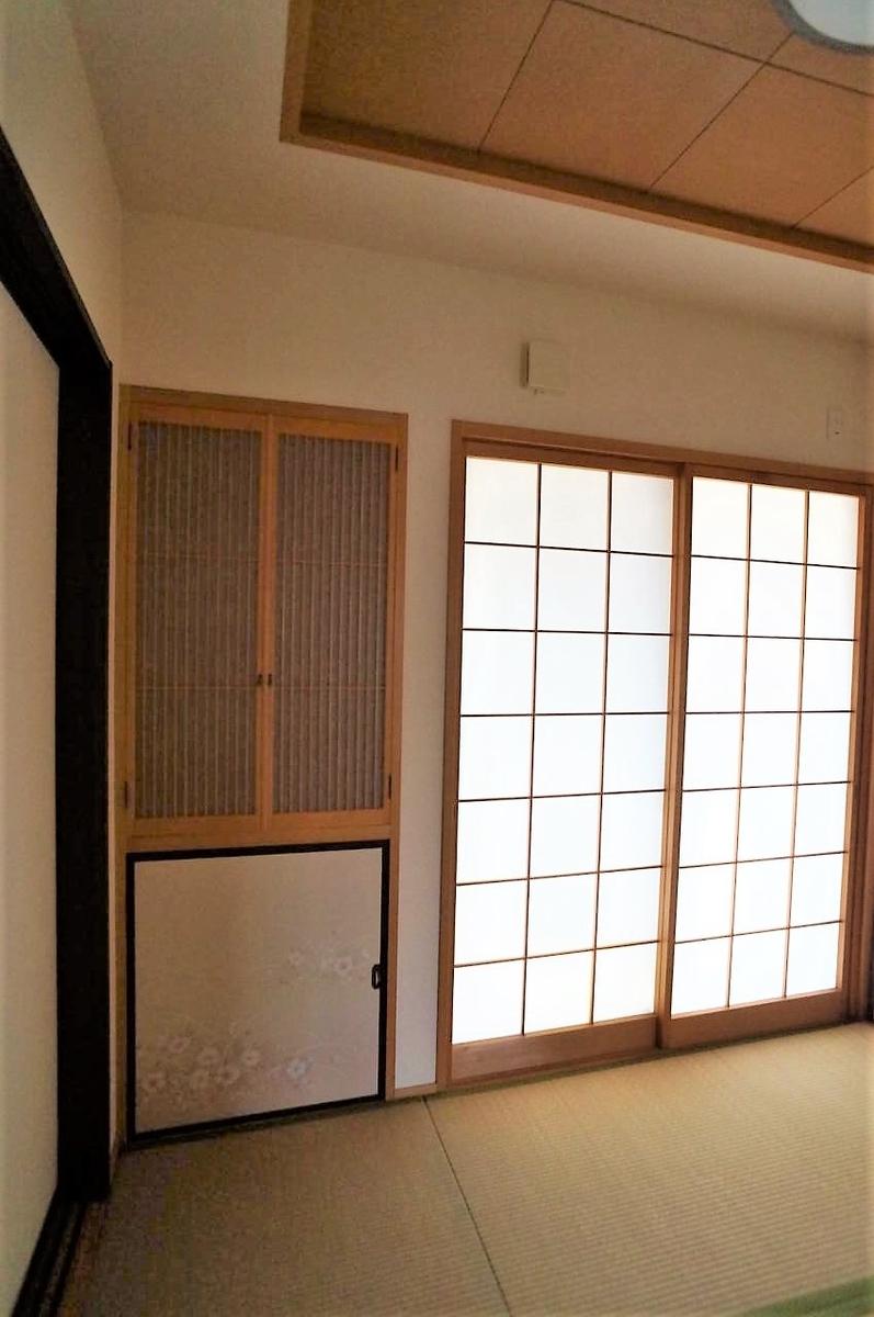 f:id:r-s-nishi-nihon-h:20210505121047j:plain