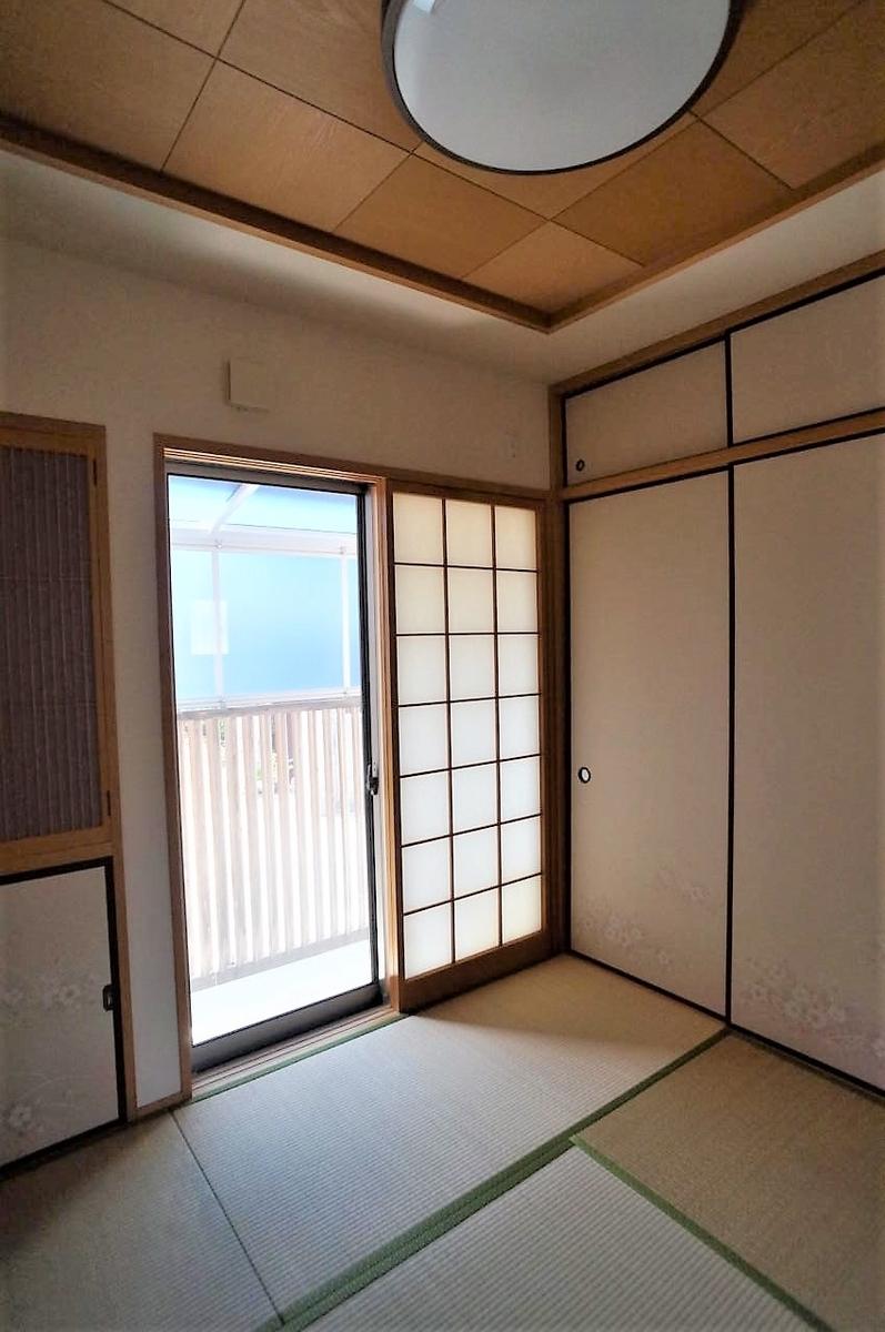 f:id:r-s-nishi-nihon-h:20210505121051j:plain