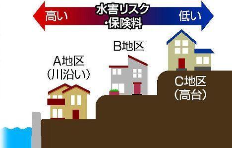 f:id:r-s-nishi-nihon-h:20210608100529j:plain
