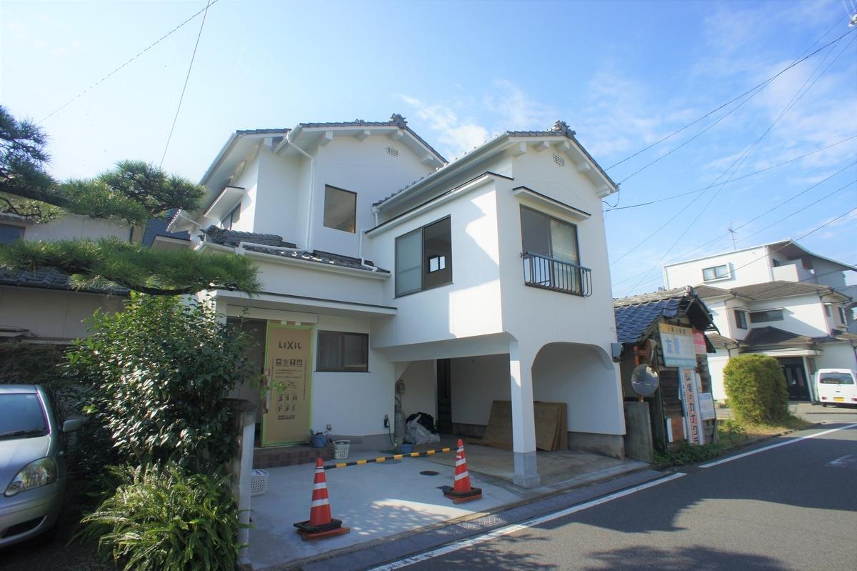 f:id:r-s-nishi-nihon-h:20210615105613j:plain
