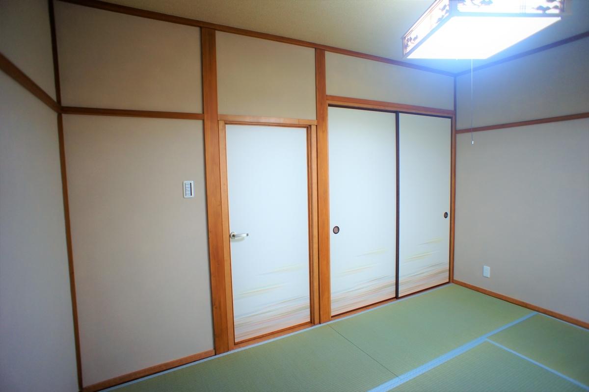 f:id:r-s-nishi-nihon-h:20210618130926j:plain