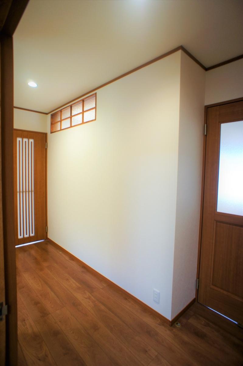 f:id:r-s-nishi-nihon-h:20210618131004j:plain