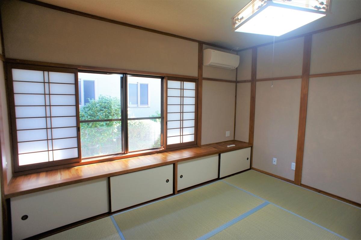 f:id:r-s-nishi-nihon-h:20210618131522j:plain