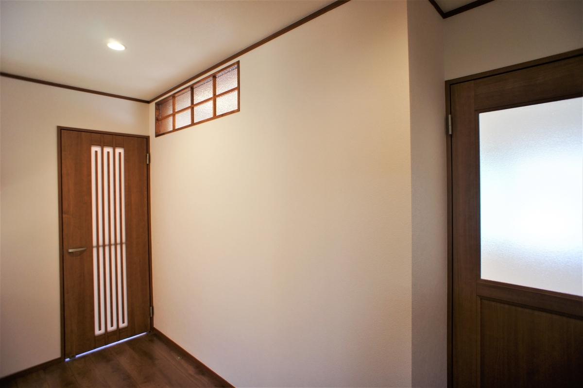 f:id:r-s-nishi-nihon-h:20210618131631j:plain