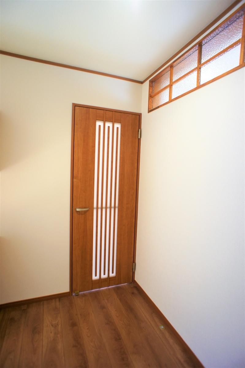 f:id:r-s-nishi-nihon-h:20210618131746j:plain