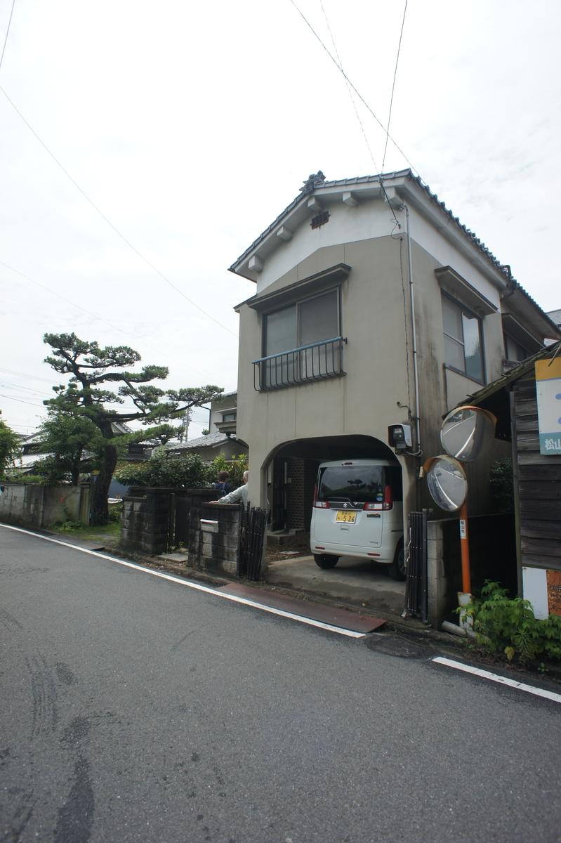 f:id:r-s-nishi-nihon-h:20210620160405j:plain