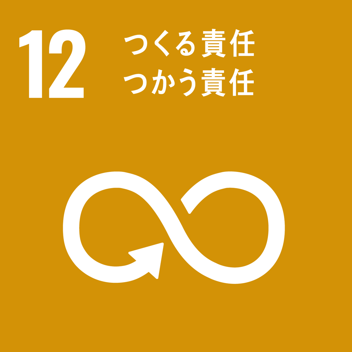 f:id:r-s-nishi-nihon-h:20210625111512p:plain