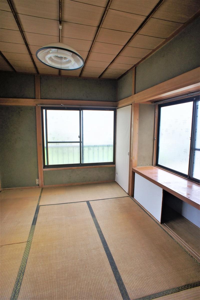 f:id:r-s-nishi-nihon-h:20210628104159j:plain