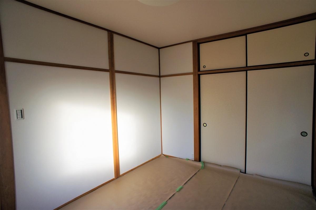 f:id:r-s-nishi-nihon-h:20210702092039j:plain
