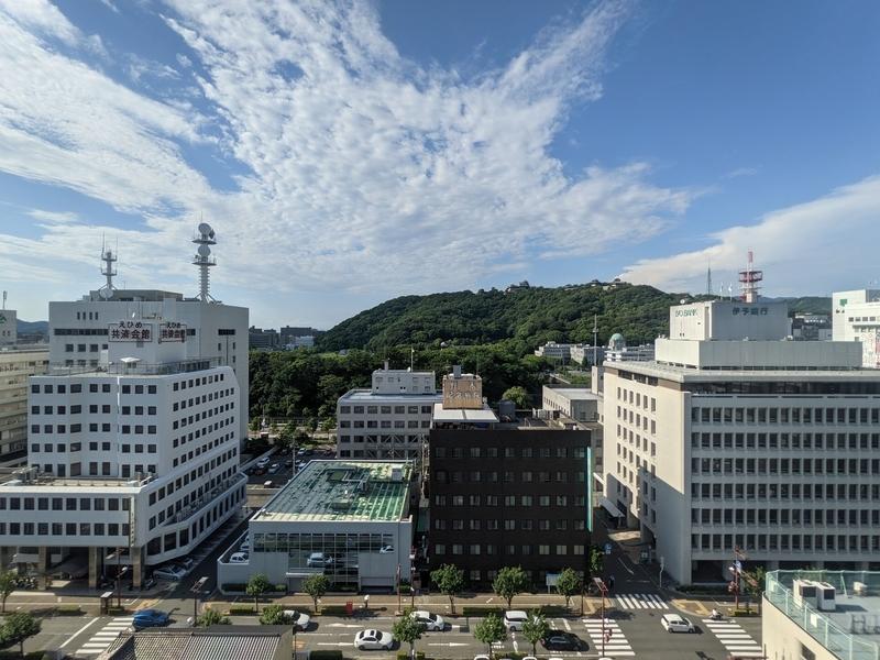 f:id:r-s-nishi-nihon-h:20210716171527j:plain