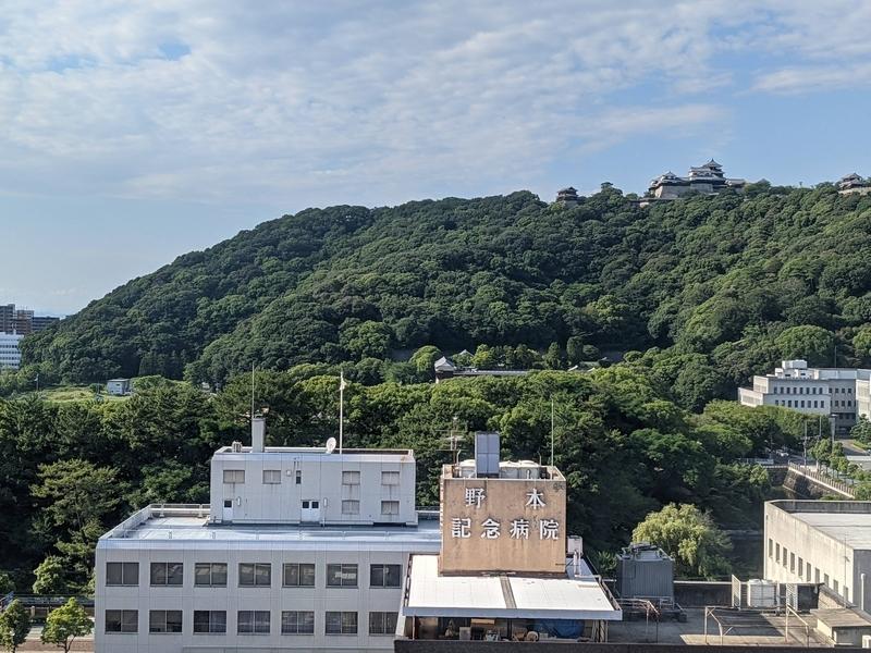 f:id:r-s-nishi-nihon-h:20210716171555j:plain