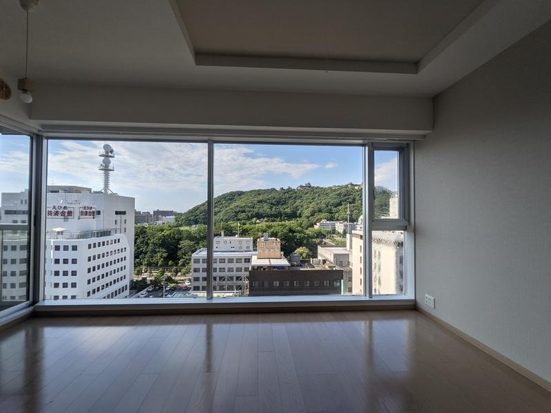 f:id:r-s-nishi-nihon-h:20210716171911j:plain