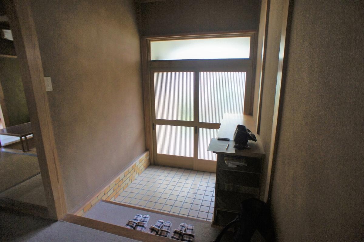 f:id:r-s-nishi-nihon-h:20210725161757j:plain