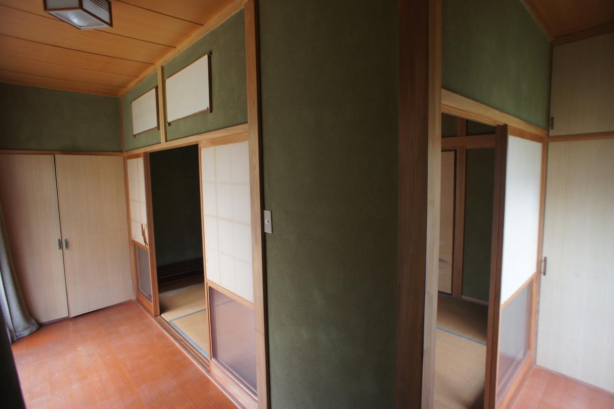 f:id:r-s-nishi-nihon-h:20210727161536j:plain