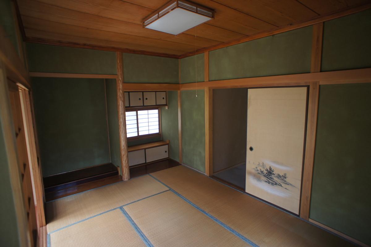 f:id:r-s-nishi-nihon-h:20210727161545j:plain
