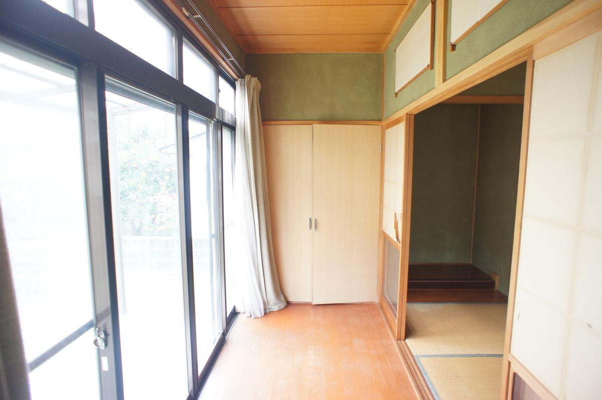 f:id:r-s-nishi-nihon-h:20210727161557j:plain