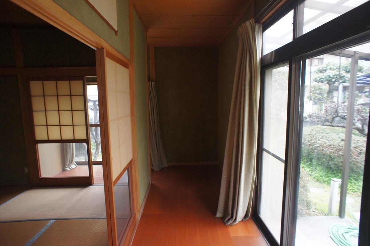 f:id:r-s-nishi-nihon-h:20210727161609j:plain