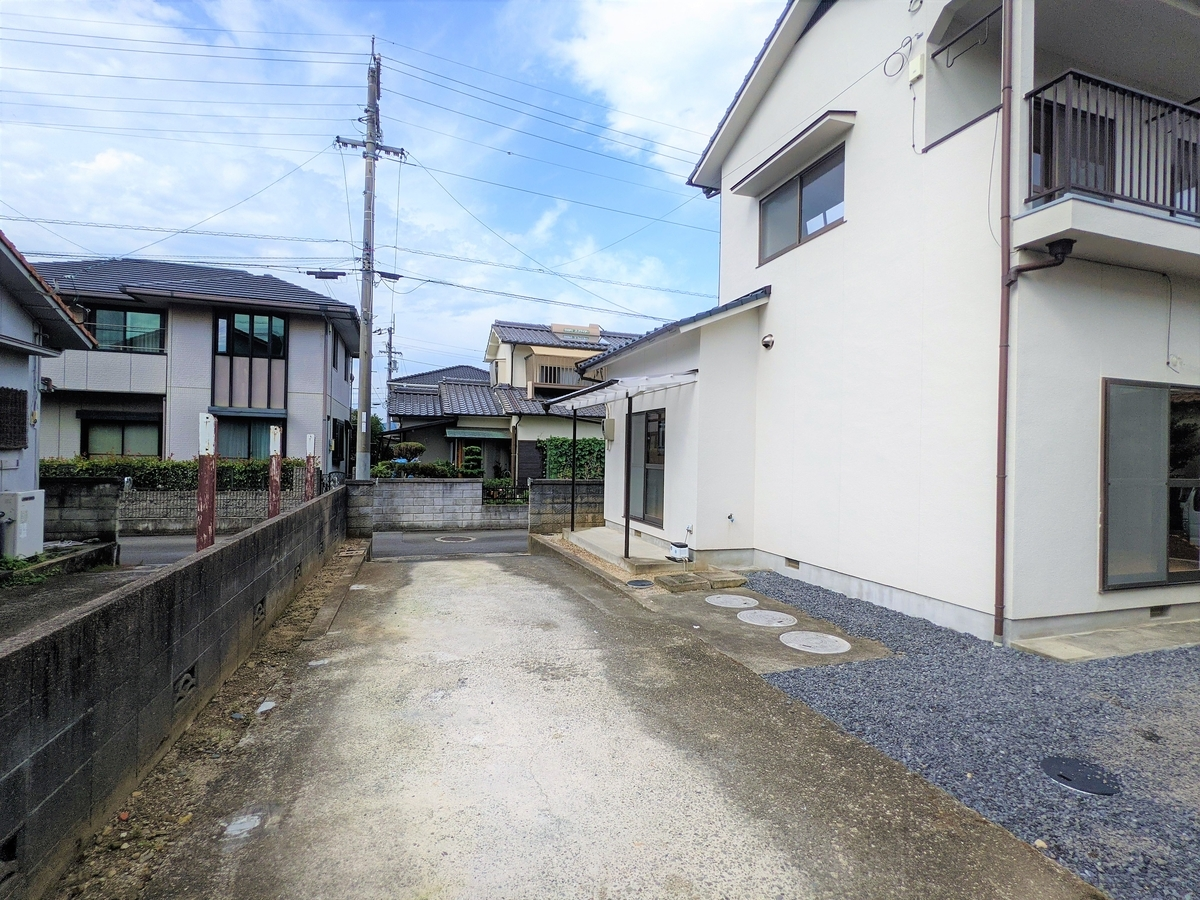 f:id:r-s-nishi-nihon-h:20210906101444j:plain