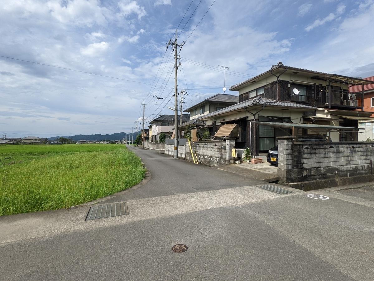f:id:r-s-nishi-nihon-h:20210906101451j:plain