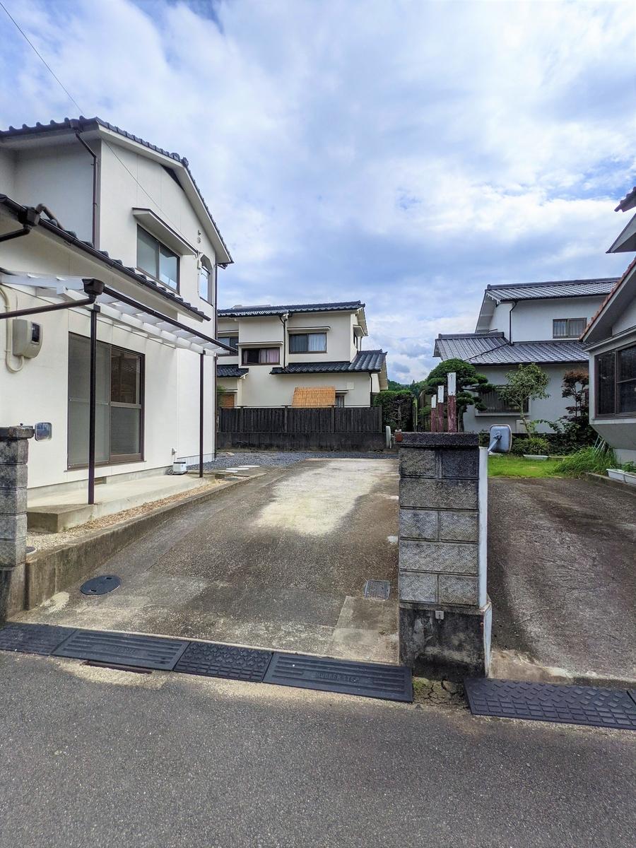 f:id:r-s-nishi-nihon-h:20210906101452j:plain