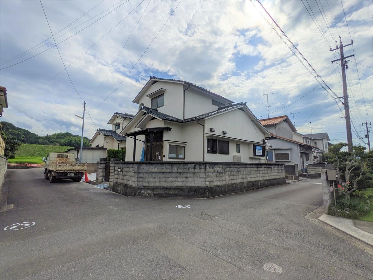 f:id:r-s-nishi-nihon-h:20210906101521j:plain