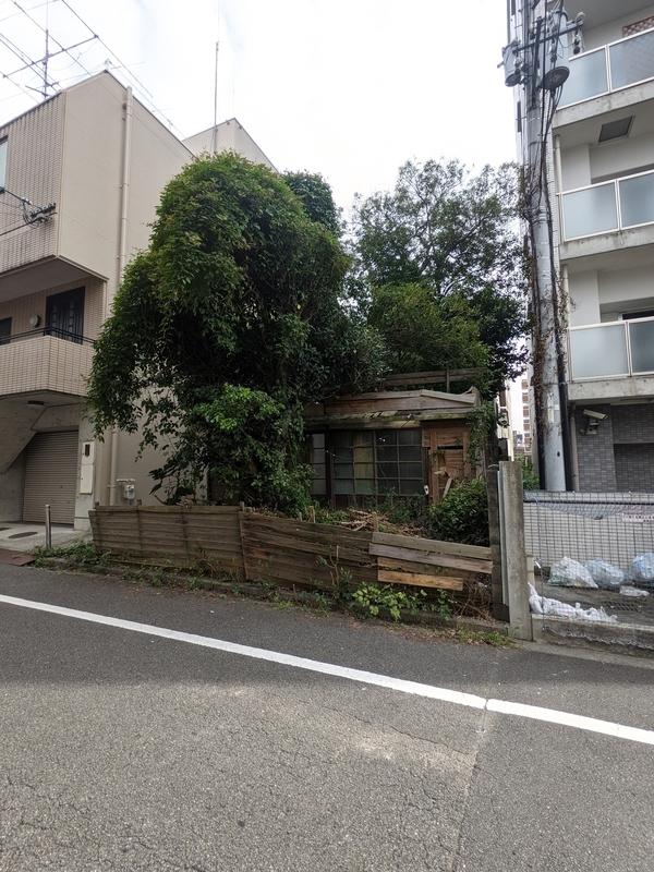 f:id:r-s-nishi-nihon-h:20210916202256j:plain