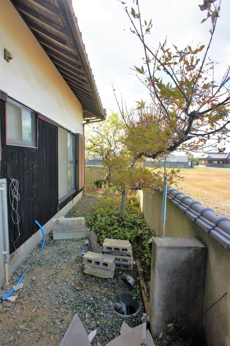 f:id:r-s-nishi-nihon-h:20211024095310j:plain