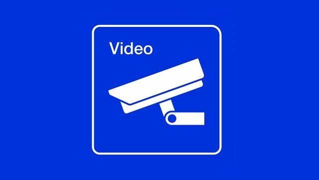 防犯カメラの様々な機能とは