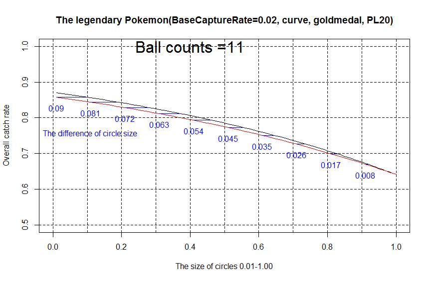 f:id:r-statistics-fan:20180926115300p:plain
