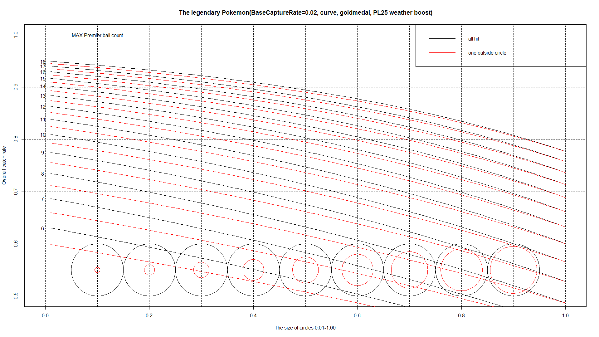 f:id:r-statistics-fan:20181005103117p:plain