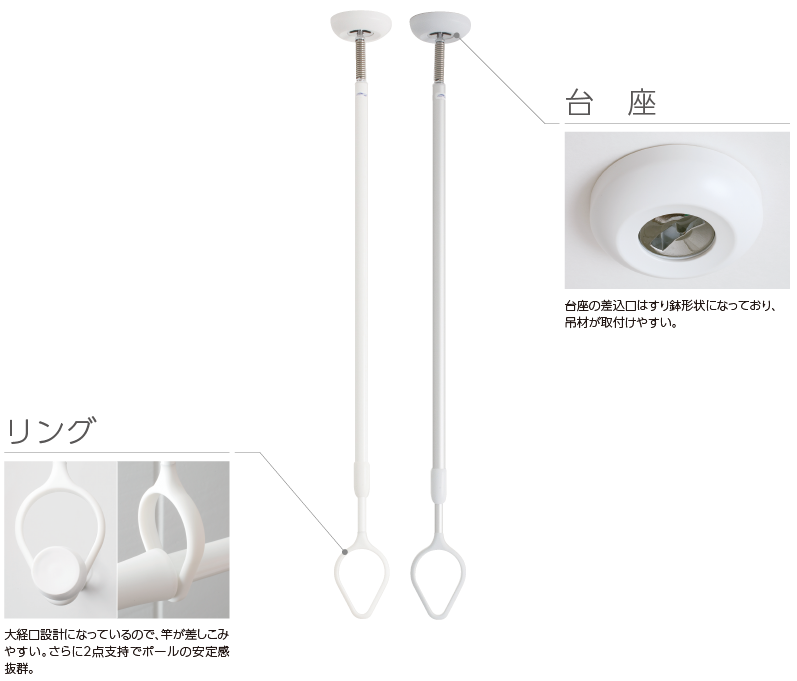 f:id:r-tamashiro:20180402175542p:plain
