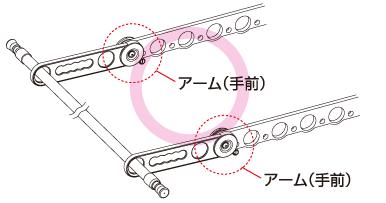 f:id:r-tamashiro:20181122153205p:plain